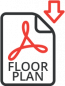 floor_pdf