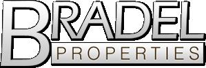 Bradel Properties